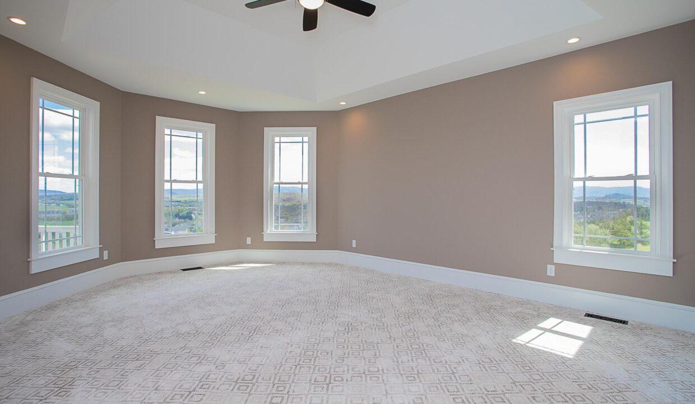 New Custom Home in Fishersville_37