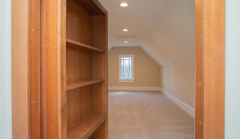 New Custom Home in Fishersville_55