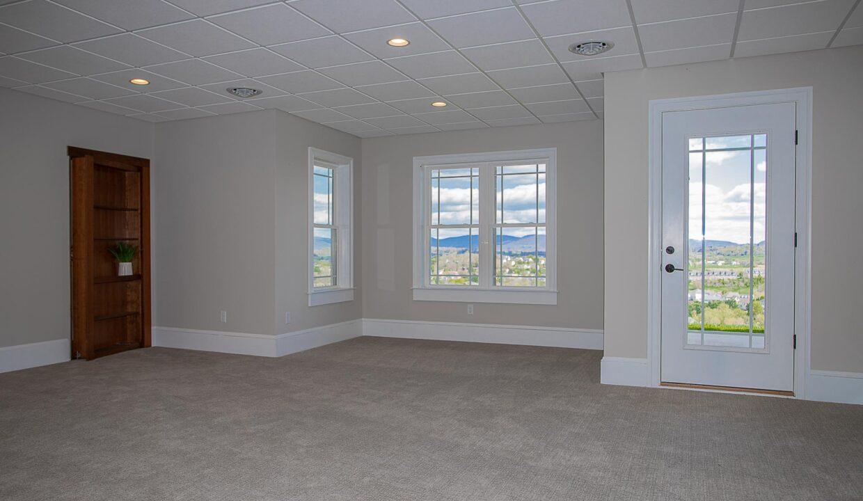 New Custom Home in Fishersville_59