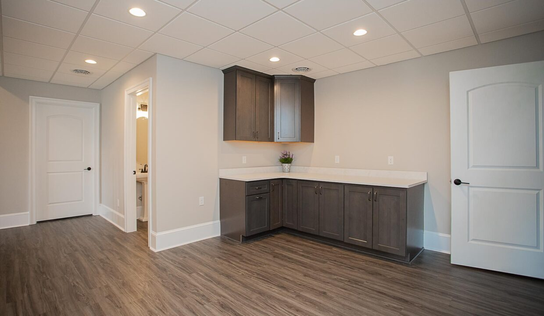 New Custom Home in Fishersville_60