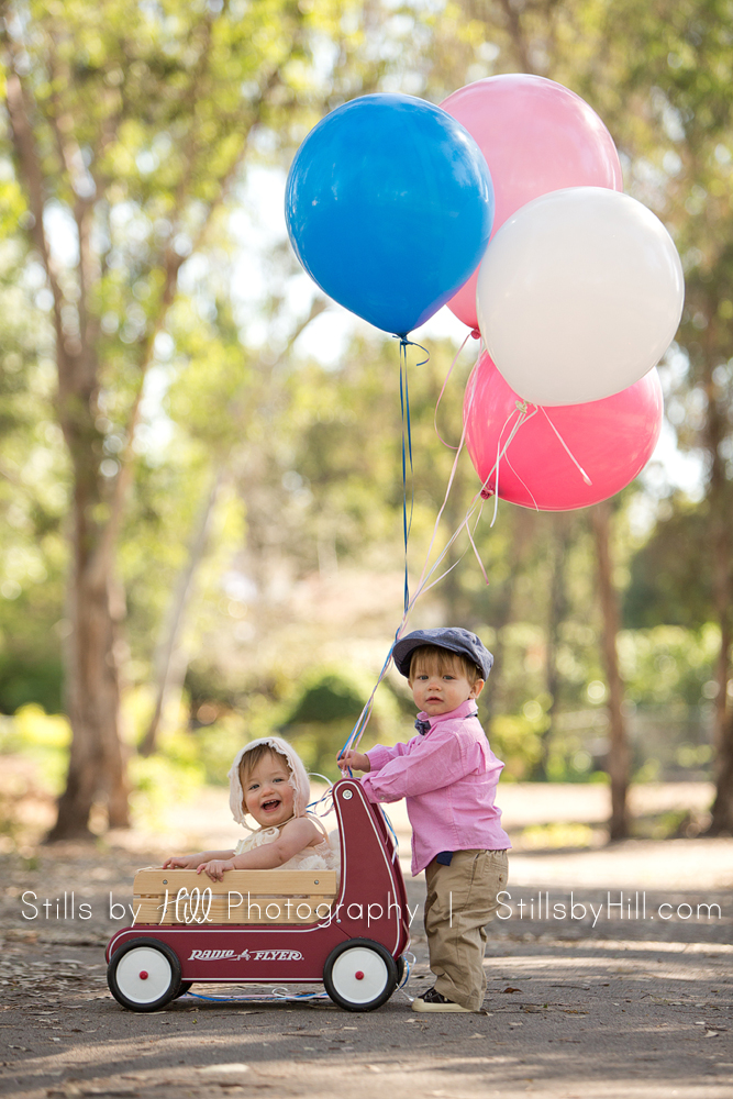 san diego child photographer
