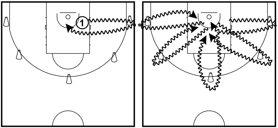 drills-weak-hand-five-cones