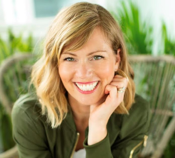 Looking For The Grace In Our Lives With Amy Seiffert – 072