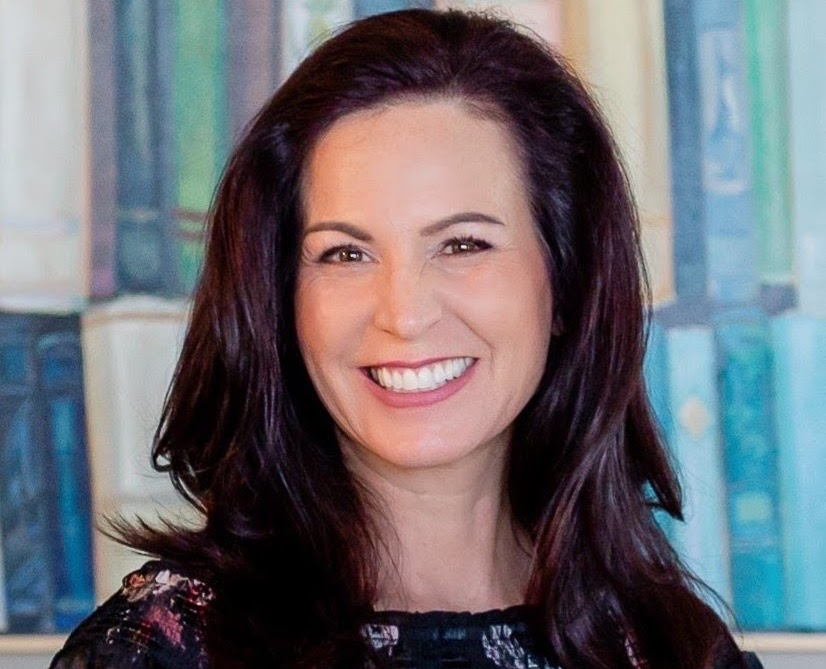 The Power Of Listening To Your Own Intuition With Kari Schweare – Episode 083