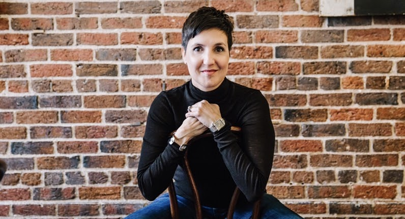 """Conquering Your """"She Bully"""" With Amber Tichenor – Episode 089"""