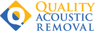 Quality Acoustic Removal |  Riverside, San Bernardino, Orange & LA Counties