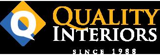 Quality Interiors
