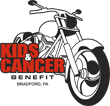 Kids and Cancer Benefit Run