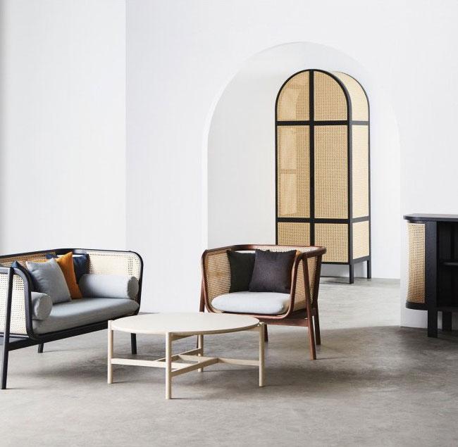 Tutu at home interior furniture and design