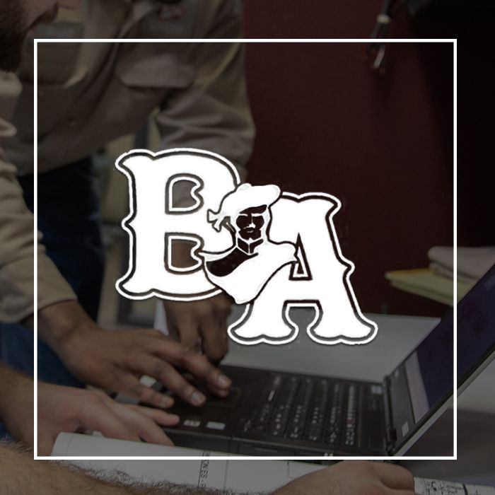 PC Automated Featured Win - Bel Air High School