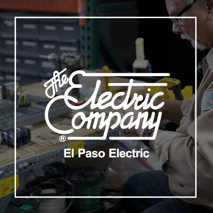 PC Automated Featured Win - El Paso Electric Company