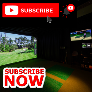 golf-simulator-videos-subscribe-now.png