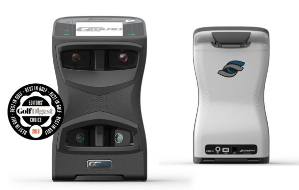 foresight-sports-gcquad-launch-monitor-golf-simualtor