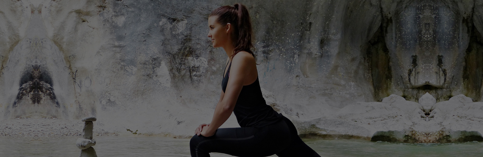 """Reduce the risk of cardiovascular disease and type 2 diabetes with high-level intensity workouts to get rid of your visceral fat or """"beer belly"""" as well call it."""