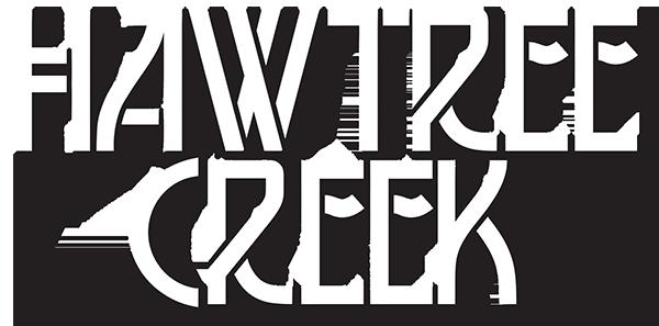 HAWTREE CREEK BAND