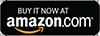 Get It On Amazon Music!