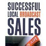 Lund Sales Guides