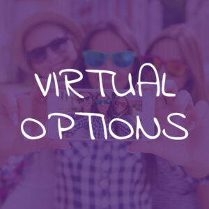 Virtual Options