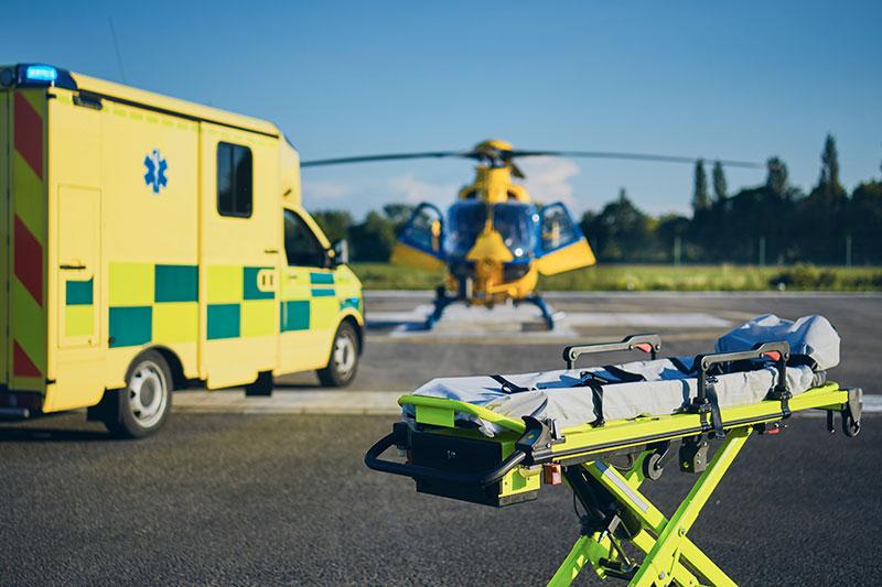 emergency-medical-service-FYW3HQJ