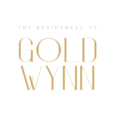 Residences at Goldwynn