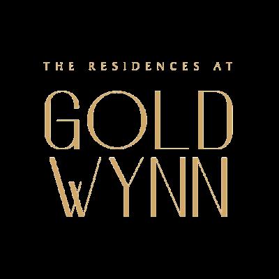 Residences at Goldwynn