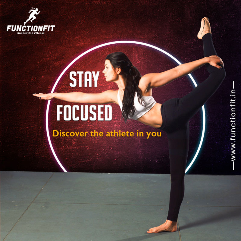 functionfit stay focused