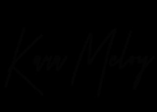 Kara Meloy