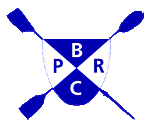 Berkeley Paddling & Rowing Club