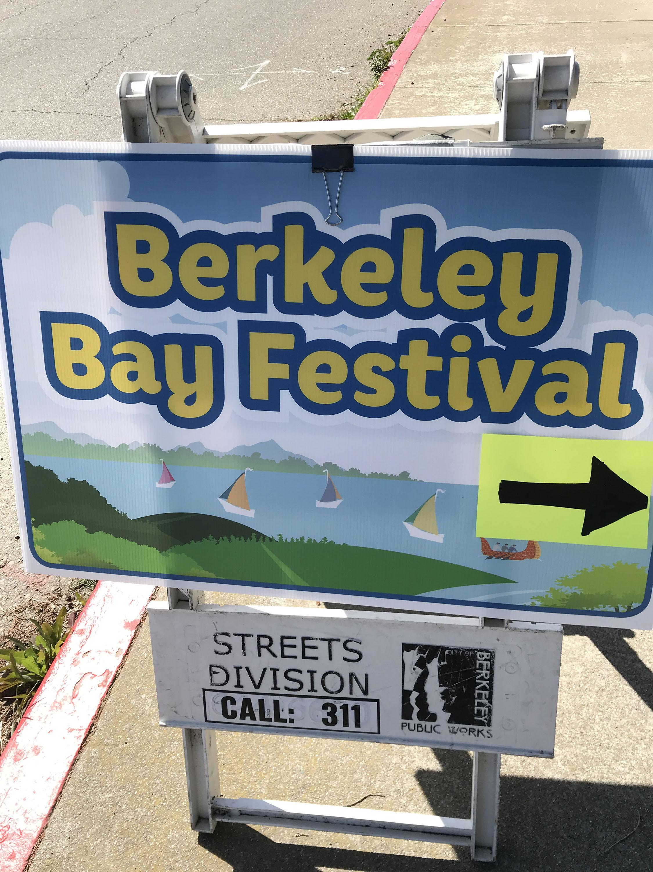 berkeley_bay_festival