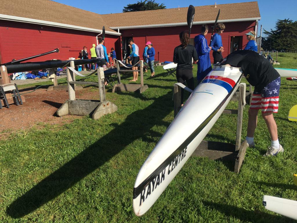 kayaks_sculls_berkeley_aquatic_park_rivertown_racers