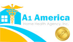 A1 America Home Health Agency
