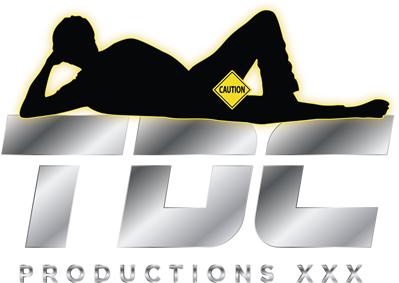 TPC Productions