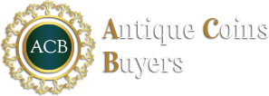 Antique Coins Buyers