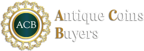 antique-coin buyers
