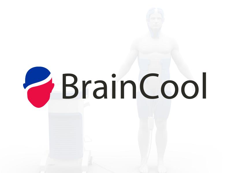 BrainCool Featured Image