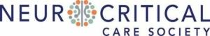 NeurCritical Care Society Logo