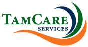 TamCare Services Logo