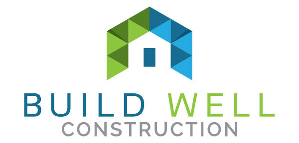 Build Well Construction