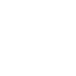 decatur-makers-logo-wht