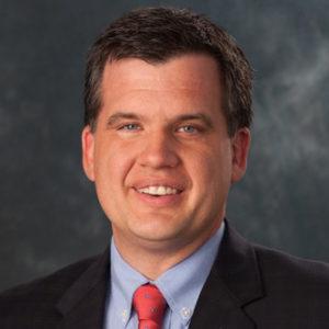 Jeremy Vince