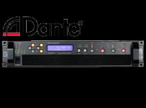 44M06 Dante