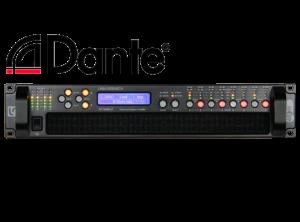 48M03 Dante