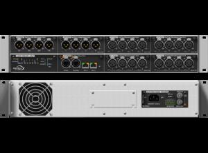 Audio ToolBox AVBx7sb