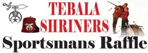 Tebala-Shriners-Sportmans-Raffle-2016