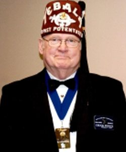 high-priest-and-prophet-chuck-pierce-tebala-shriners