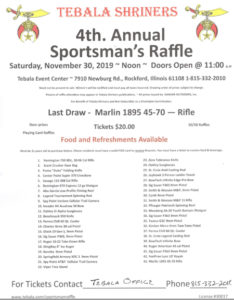 sportmans-raffle-home-page-banner-2019