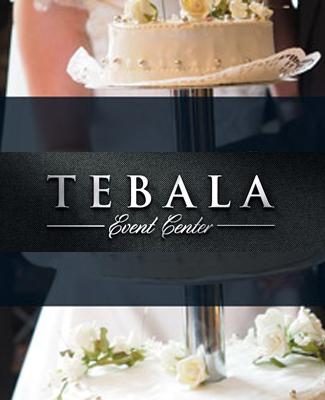 tebala-shriners-event-center