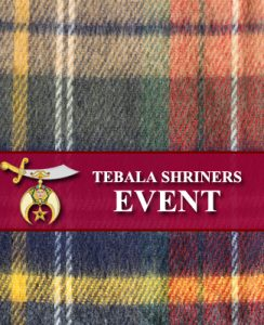 tebala-shriners-scottish-rite-event