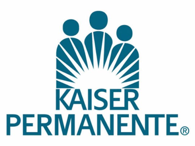 Kaiser Permanente Medical Centers (Fontana, Moreno Valley, Ontario, & Riverside, CA)