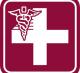 Montclair Hospital Medical Center (Montclair, CA)